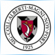 Albertus Magnus College - Journalism School Ranking