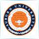 Auburn University - Journalism School Ranking