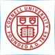 Cornell University - Journalism School Ranking